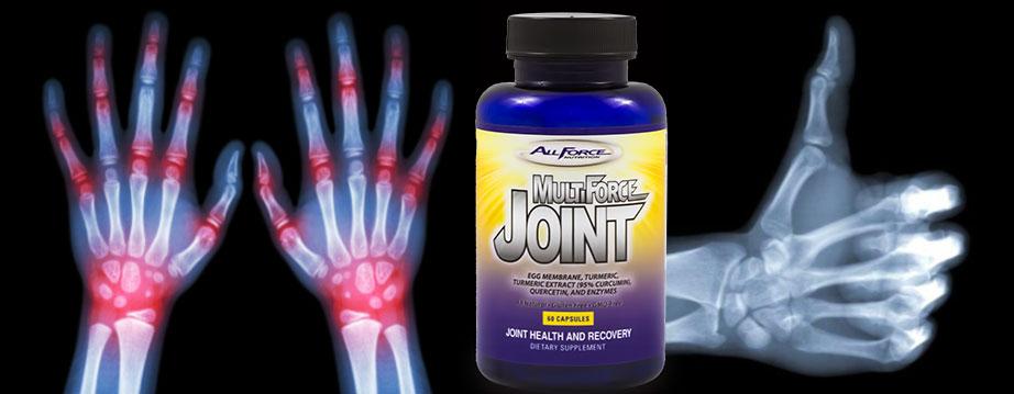 joint-hands-slider.jpg